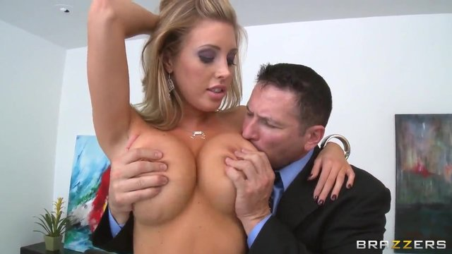 blowjob Passion samantha saint